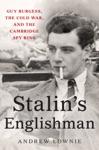Stalins Englishman