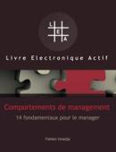 Comportements de management