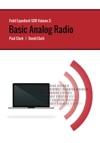 Basic Analog Radio