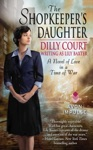 The Shopkeepers Daughter