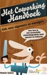 Het Coworking Handboek