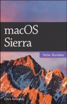 MacOS Sierra Vole Guides