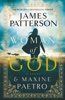 James Patterson - Woman of God  artwork