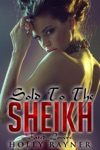 Sold To The Sheikh Fated Lovers Book Two