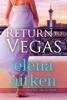 Elena Aitken - Return to Vegas  artwork