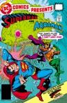 DC Comics Presents 1978- 5