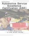 Automotive Service Excellence Certification ASE