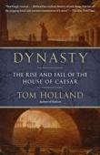 Dynasty - Tom Holland Cover Art