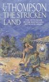 The Stricken Land