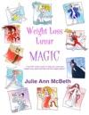 Weight Loss Lunar Magic