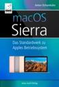 macOS Sierra von Anton Ochsenkühn
