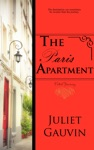 The Paris Apartment Fated Journey