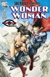 Wonder Woman 1986- 219