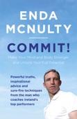 Commit!