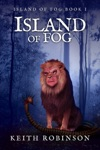 Island Of Fog Book 1