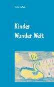 Kinder Wunder Welt