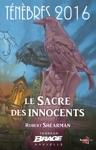 Le Sacre Des Innocents