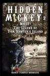 HIDDEN MICKEY 3