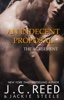 J.C. Reed & Jackie Steele - The Agreement (An Indecent Proposal)  artwork