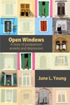 Open Windows A Story Of Postpartum Anxiety And Depression