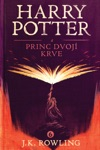 Harry Potter A Princ Dvoj Krve
