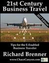 21st Century Business Travel