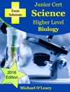 Junior Cert Science Higher Level - Biology
