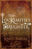 The Locksmith's Daughter