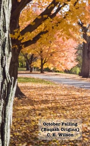 October Falling Baqash Origins