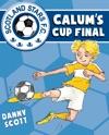 Calums Cup Final