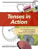 Tenses in Action