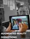 Augmented Reality Dissections