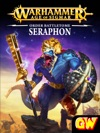 Battletome Seraphon Tablet Edition