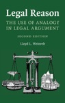 Legal Reason Second Edition