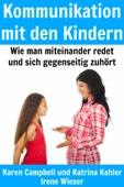 Kommunikation mit den Kindern
