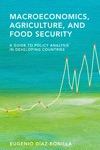 Macroeconomics Agriculture And Food Security
