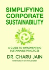 SIMPLIFYING CORPORATE SUSTAINABILITY