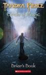 Circle Of Magic 4 Briars Book