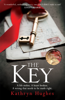 Kathryn Hughes - The Key artwork