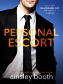 Personal Escort