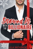 Similar eBook: Snowed In with the Billionaire