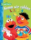 Kom Wir Zhlen 1234 Sesamstrasse Serie