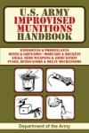 US Army Improvised Munitions Handbook