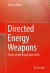 Directed Energy Weapons