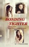 Bonding Tighter