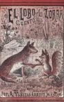 El Lobo Y La Zorra
