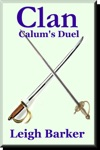 Episode 6 Calums Duel