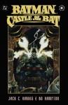 Batman Castle Of The Bat 1994- 1