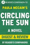 Circling The Sun A Novel By Paula McCain I Digest  Review