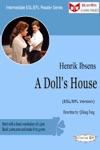 A Dolls House ESLEFL Version